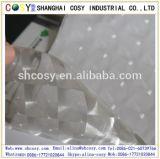 3D Unti-UV/qualité froide de film laminage de vieillissement pour la protection