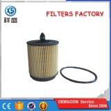 Fabrik-Zubehör-Qualitäts-Schmierölfilter PF457g 19168266 für amerikanisches Auto