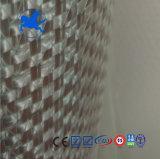Stuoia nomade tessuta vetroresina di E/C-Glass per il filamento Widing