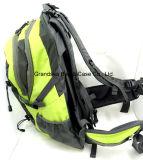 ترقية مسيكة خارجيّ [موونتينيرينغ] رياضة سفر [جم] حقيبة حمولة ظهريّة ([غب20091])