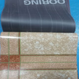 настил PVC 0.35mm-2.5mm с винилом