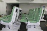 헌혈 의자 (Py Yd 310)