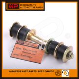 Collegamento automatico dello stabilizzatore per Mazda MPV B2000 B1600 Ub34-34-154K