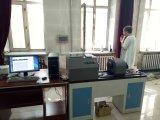 Het Testen van de Torsie van de Controle van de Computer van de Reeks van Ndw Materiële Machine met Software