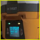 Neue Typen Übersichts-Maschine Rtk GPS, das Rtk GPS misst