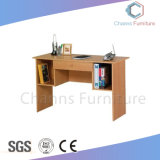 Un mobilier moderne coin Table informatique Mobilier de bureau (AR-CD1820)