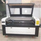 Acut-1390 100Wのガラス水晶彫刻家CNCの二酸化炭素レーザー機械