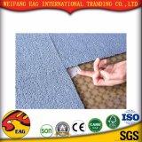 Moquette de bureau/hôtel/Shopping tapis en dalles de moquette