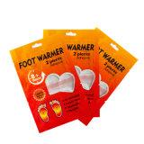 Заводские Keep Warm 10 часов, утвержденном CE Air-Activated тепловой терапии исправлений