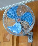 Industrieller Standplatz-Ventilator mit Ce/SAA Zustimmungen