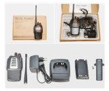 VHF/UHF de amateur RadioRadio van Ham Lt.-399