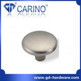 (GDC1007) цинк сплава мебель ручки