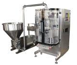Automático de líquidos Vertical Con un peso de llenado y sellado de la máquina (RS-V600)