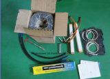 Filtro de petróleo da peça sobresselente do motor/pistão/Turbocharger/anel de pistão