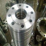 管および機械部品のためのカスタマイズされた工場価格のフランジ