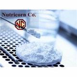 Fabricante de crema hidratante Hialuronato de Sodio