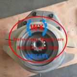 385-10234561/385-10079282/385-10490971 KOMATSU-hydraulische Zahnradpumpe für Ladevorrichtung 530b-1/530-1/Jh80c-1