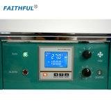Forno de secagem de ar forçado (WGL), Forno de secagem de laboratório