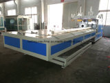 자동 관 소켓 기계 (SGK315)