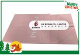 Qualitäts-faltender Kasten-Geschenk-Kasten