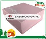 La caja plegable de alta calidad caja de regalo