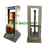 Viscomètre de Mooney d'instrument de machine de Testimg de matériel de laboratoire
