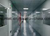 Лазерный диод 650 нм модуля