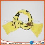 Acrylique foulard promotionnels personnalisés