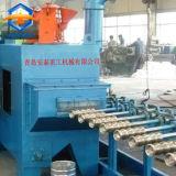 Tubo de perforación/tubo exterior/interior Suirface Máquina de limpieza