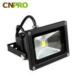屋外の防水IP65 100W LEDの洪水ライト