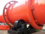 企業のISOの証明の回転式ドラム乾燥機のEuipmentの乾燥機械