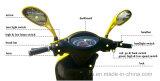 500W를 가진 3개의 바퀴 두 배 시트 무능하게 한 스쿠터