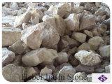 Polvere minerale del fluoruro del calcio del minerale metallifero della fluorite direttamente dalla fabbrica della Cina