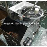 Chopper électrique multifonction en laiton 12L en acier inoxydable