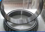 Rolamento de rolo grande do atarraxamento do tamanho da venda quente feito em China