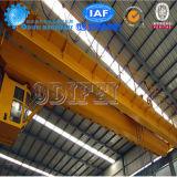 300 tonnellate Bridge Crane per Manufacturing