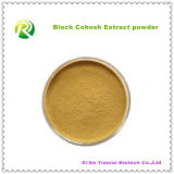 Haute qualité 100% Natural Black Cohosh Extract Powder