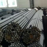 Barre ronde en acier étirée à froid de 1045 S45c