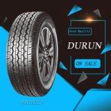 Calidad disponible del flanco blanco todo terreno del neumático del carro de SUV/Pick-up buena (235/75R15LT)