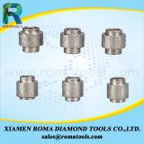 Multi-Wire 기계를 위한 Romatools 다이아몬드 철사