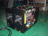 Inverter TIG-Schweißgerät mit Cer, CCC, SGS (TIG200 AC/DC)