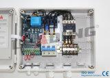 Singolo Pumpe pannello di controllo applicabile di Dol (L931)
