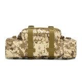 I più nuovi militari del sacchetto dell'esercito di alta qualità di stile trasportano il sacchetto