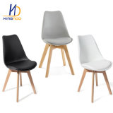Chaise Scandinave Noire Chaise