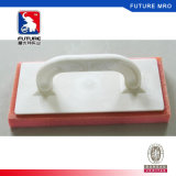 14x28см 90g полиуретановая пена ПВХ пластика из полиуретана подачи пищевых веществ Trowel плавающего режима