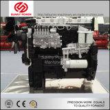 470HP de Dieselmotor van Cummins met Rantsoen van de Snelheid van de Versnellingsbak 1.5-6.0: 1