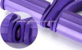 Gefäß-Pedal-Brust-Expander-Kundenbezogenheit der heißer Verkaufs-faltende Wand-Riemenscheiben-vier annehmbar