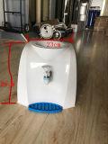 Mini erogatore dell'acqua della nuova Tabella di plastica nessun caldo nessun freddo