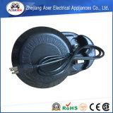 Мотор точильщика электрического смесителя AC однофазный 700W 220V