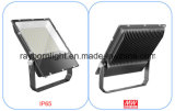 Fabrik-Preis 3 des Garantie-Tennis-Gerichts-LED Flut-Jahre des Licht-(RB-FLL-100WS)